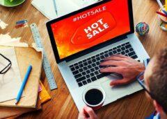 Hot Sale 2021: Celulares, notebooks y zapatillas son los productos más buscados