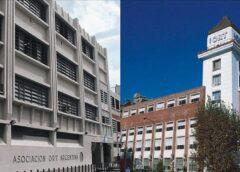 Confirman otros 18 casos de coronavirus en el colegio ORT de Belgrano y suman 61 los contagios